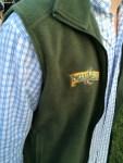 Sprung Beer Fest 2014 Beer Shirt (Vest) 14 (480x640)