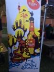 Sprung Beer Fest 2014 Estrella Damm (480x640)