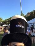 Sprung Beer Fest 2014 Guinness Hat (480x640)