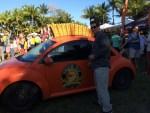 Sprung Beer Fest 2014 Shock Top Ride (640x480)