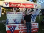 Sprung Beer Fest 2014 Vert Beer Pong (640x480)