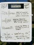 Sprung Beer Fest 2014 Wynwood Brewing Beers (480x640)