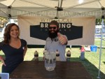 Sprung Beer Fest 2014 Wynwood Brewing David (640x480)