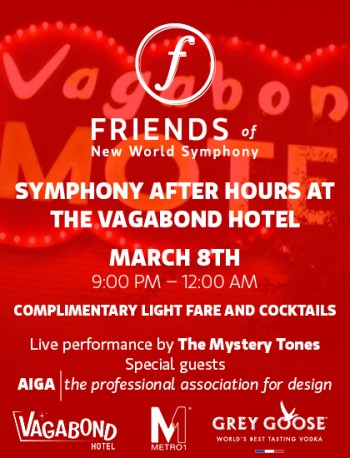 Vagabond-Friends-image