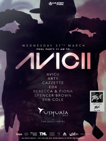 march-27-avicii