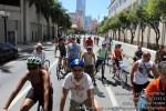 streetartcyclesgraffitbiketour031514-012