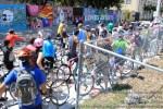streetartcyclesgraffitbiketour031514-017