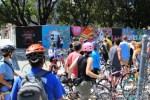 streetartcyclesgraffitbiketour031514-019