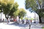 streetartcyclesgraffitbiketour031514-020