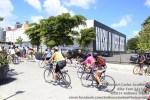 streetartcyclesgraffitbiketour031514-033