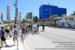 streetartcyclesgraffitbiketour031514-040