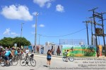 streetartcyclesgraffitbiketour031514-053