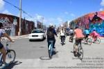 streetartcyclesgraffitbiketour031514-065