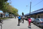 streetartcyclesgraffitbiketour031514-067