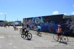 streetartcyclesgraffitbiketour031514-079