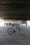 streetartcyclesgraffitbiketour031514-084
