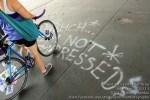 streetartcyclesgraffitbiketour031514-088