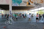 streetartcyclesgraffitbiketour031514-092
