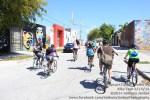 streetartcyclesgraffitbiketour031514-098