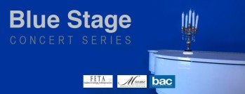 BAC-BLUE-STAGE-BANNER-MIAMI-SALON-FETA-copy