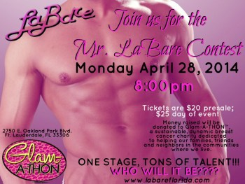 Mr.-La-Bare-Contest-2014