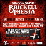 cincodemayobrickell