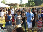 floridarenaissancefestivalmiami040614-217