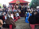 floridarenaissancefestivalmiami040614-293