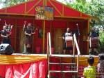 floridarenaissancefestivalmiami040614-318