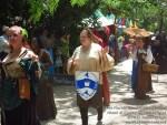 floridarenaissancefestivalmiami040614-335