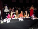 leaderslegendsandloveliesball040914-011