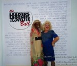 leaderslegendsandloveliesball040914-015