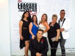 leaderslegendsandloveliesball040914-018