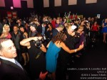 leaderslegendsandloveliesball040914-069