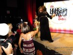 leaderslegendsandloveliesball040914-263