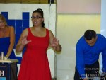 viernesculturales032814-054