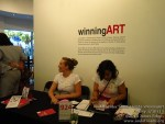winningartparty041814-008