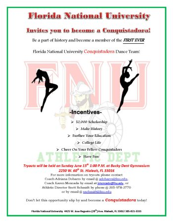 Dance-Flyer_scott