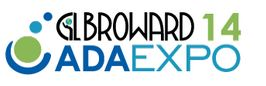 CIL-Broward-ADA-Logo