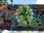 Miami Culinary Tour Wynwood 23 (640x480)