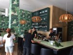 Miami Culinary Tour Wynwood 51 (640x480)
