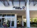 Miami Culinary Tour Wynwood 65 (640x480)