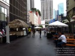 downtownsummerluaublockparty062014-001