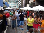 downtownsummerluaublockparty062014-012