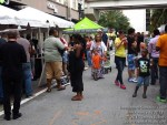 downtownsummerluaublockparty062014-022