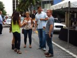 downtownsummerluaublockparty062014-023
