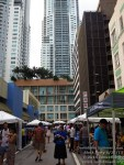 downtownsummerluaublockparty062014-026