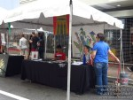 downtownsummerluaublockparty062014-028