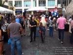 downtownsummerluaublockparty062014-029
