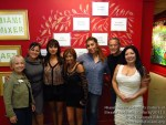 miamimixernatural062014-005